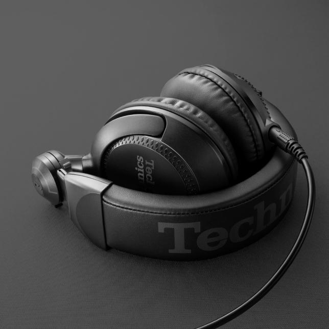 Image of DJ1200