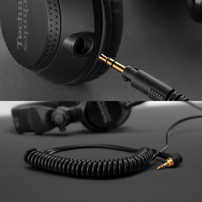 Images of Detachable Cord